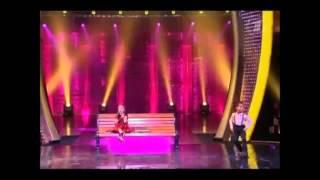 Талантливые дети танцуют. Подборка видео.(9 зажигательных танцев от детей. Смотрите другие видео-миксы про детей на сайте http://www.you-lucky.ru/category/video-miksy/, 2013-07-16T18:49:26.000Z)