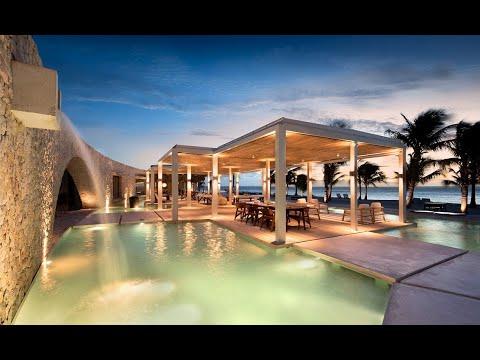 Miavana Nosy Ankao Madagascar, Luxury Private Island Paradise Holidays with The Explorations Company