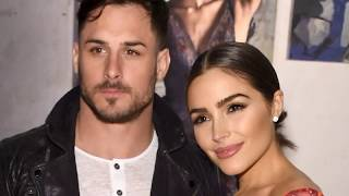 Danny Amendola Met Bianca Peters After Separation From Olivia Culpo!