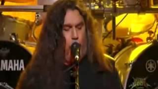 Slayer   Implode Live Golden Gods Awards 2014