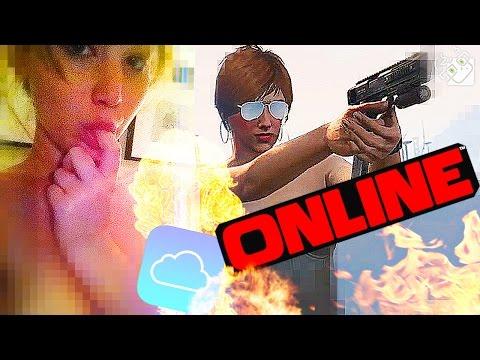 Как заработать быстрые деньги в GTA 5
