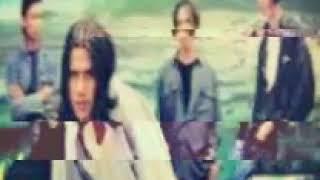 The Rocks- Sinar Menanti