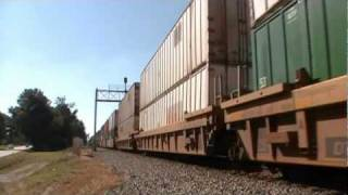 295 Moving  Down The Line.mpg Free HD Video