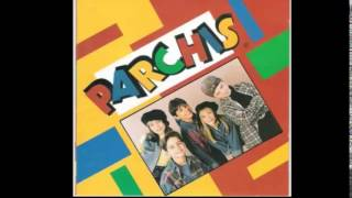 Parchis - Dale, Dale, Mamá Comprame