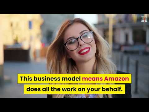 How To Find Products To Sell On Amazon | Amazon FBA |