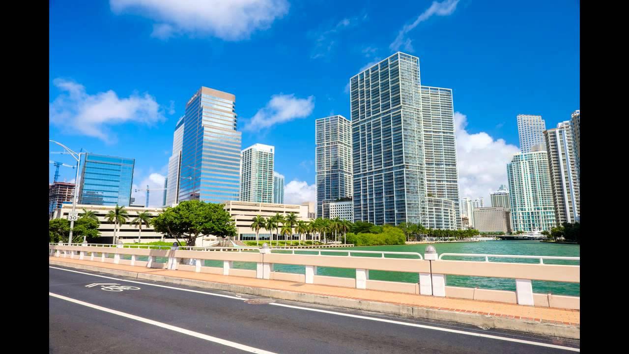 Hotel Hyatt Place Miami Airport