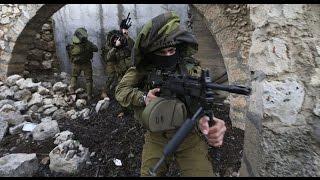 حزب الله يتلقى صفعة اسرائيلية والروس يتحضرون لحشرهم في منطقة حدودوية - هنا سوريا