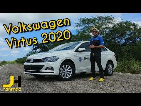 volkswagen-virtus-2020-prueba-a-fondo!-la-más-completa-que-verás-de-este-auto