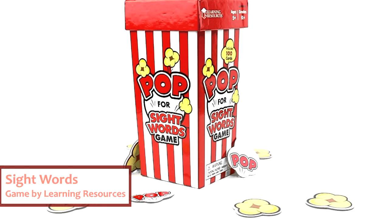 Awesome Pop Pop Popcorn Game wallpapers to download for free greenvirals