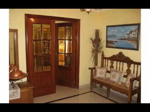 Ideas para pintar interiores de casa - Ideas para pintar una casa ...