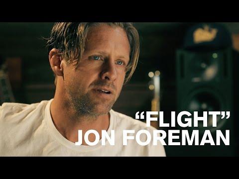 Jon Foreman -