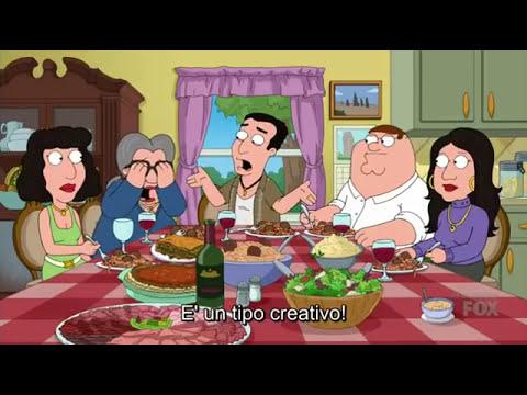 meet the parents italian subtitles