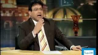 Dunya TV-HASB-E-HAAL-08-08-2010-3