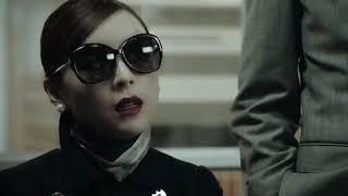 Film Hongkong Project Gutenberg (Chow Yun Fat & Aaron Kwok) Subtitle Indonesia Movie