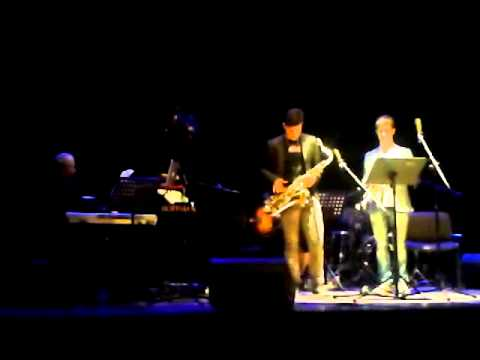 Scuola Mabellini Jazz
