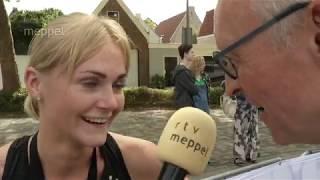 Cityrun interviews