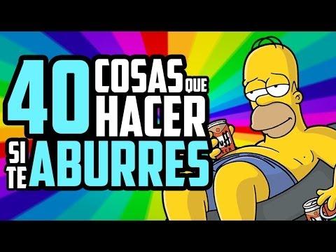 Mod De Guardaespaldas Para Gta Sa Android 2020 Gta Sanandreas Loquendo Fácil Y Sencillo from YouTube · Duration:  3 minutes 1 seconds