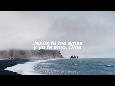 Chris Tomlin- Nobody Loves Me Like You || Traducida Al Español.