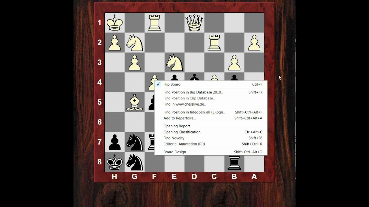 QUEEN SACRIFICE! Double Queen Sacs in British Ch  playoff 2012 - GM Gordon  vs GM Jones