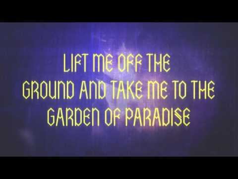 Crystal Fighters - At Home (With Lyrics)