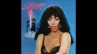 Baixar 02. Donna Summer - Bad Girls (Bad Girls) 1979 HQ