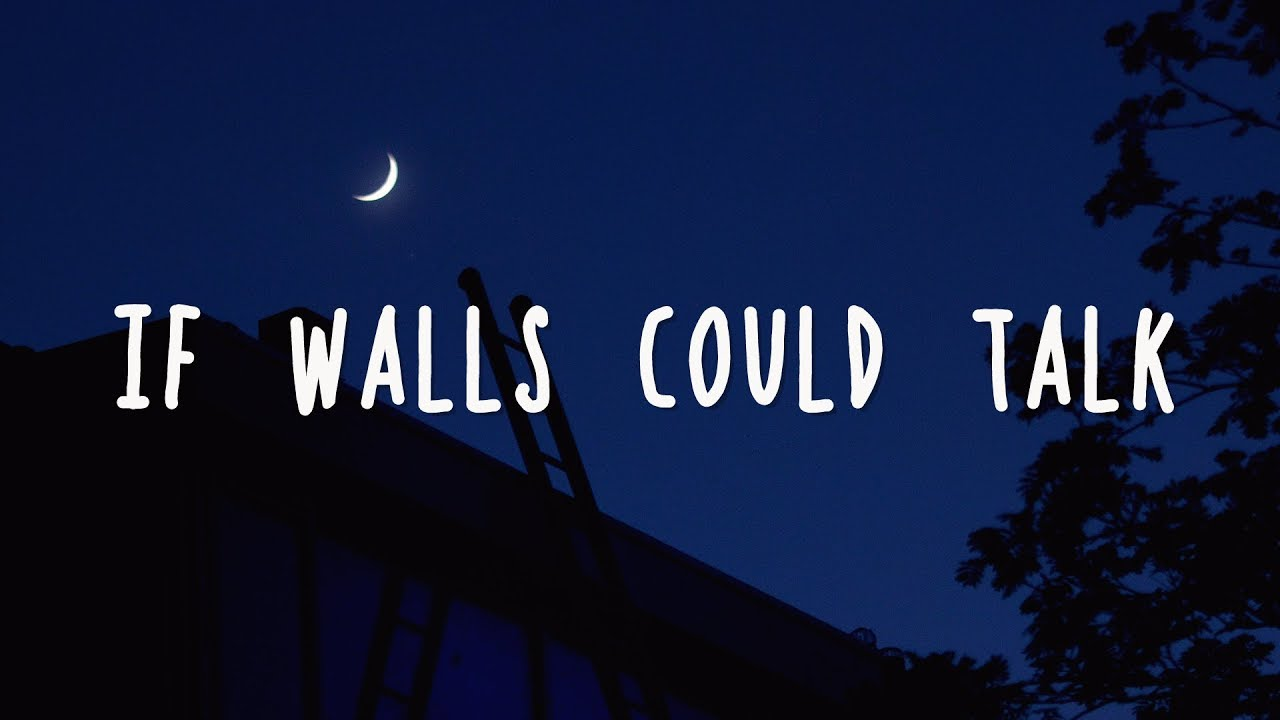 5-seconds-of-summer-if-walls-could-talk-lyrics-peartroll