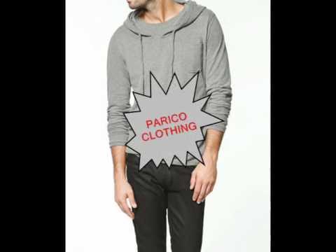 Sweatshirt Manufacturer Serbia
