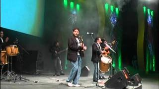 Pujllay Cosquin 2012 2da luna.mp4