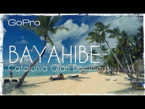 Paquete turístico y viaje de Luna de Miel en Bayahibe con Copa Airlines