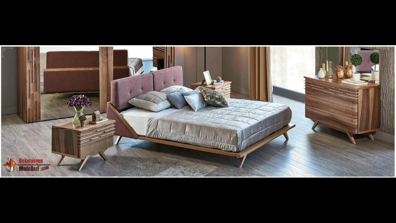 Kelebek mobilya yatak odalar youtube for Mobilya yatak odasi