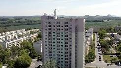 Zuhause in Pirna - Haus Lilienstein