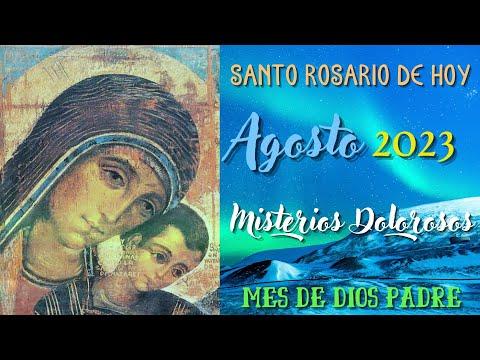 🔔-santo-rosario-📿-de-hoy-🔘-viernes-24-de-julio-🔘-de-2020-misterios-dolorosos-🙏🏻💕💓🛐💐-🌷-🌹🌺-🌸-🌼-🌻-💐-🌷