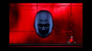 Command & Conquer: Tiberian Sun Firestorm - Cabal Quotes