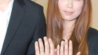 Hiro Mizushima Updates 水嶋ヒロ VI ヒロ君結婚おめでとう!
