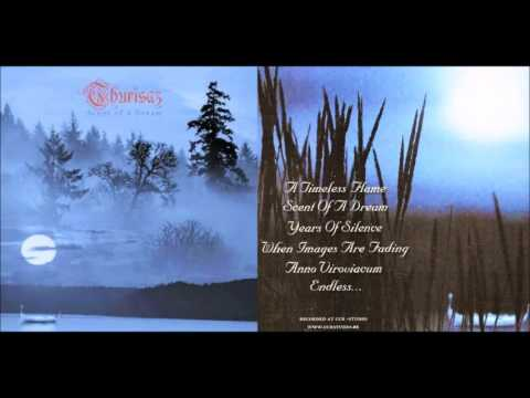 Thurisaz - Endless  (lyrics)