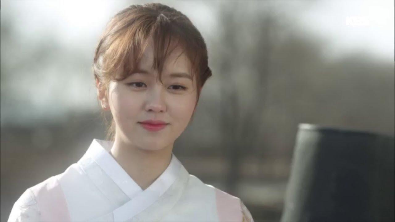 「라디오 로맨스 - 윤두준, 어릴적 김소현 모습 떠올려!.20180129」的圖片搜尋結果
