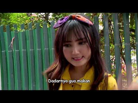FULL | BOBOHO - Ciye, Bang Ijal Masangin Sepatunya Billa! (17/11/18)