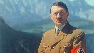 How Rich Was Adolf Hitler?