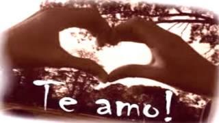 Franco de Vita - Te Amo ♥