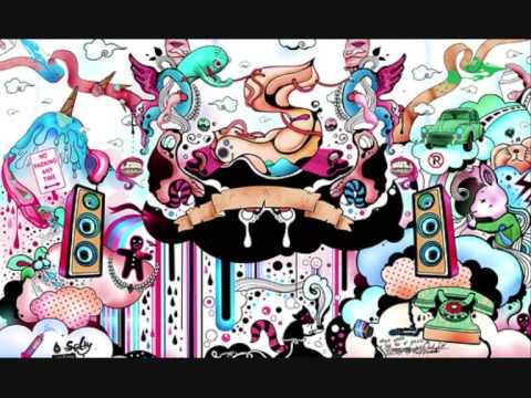 Erlend Oye Sudden rush the twelves remix
