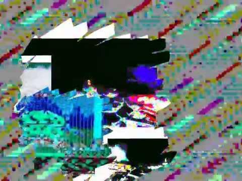ТРУД -  'Вся жизнь впереди!' - Познавательные и прикольные видеоролики