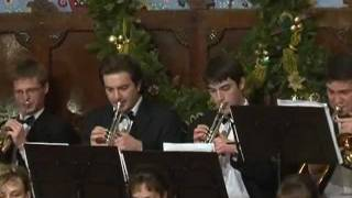Johann Strauss jr. - Egyptian March Op. 335 (1869)