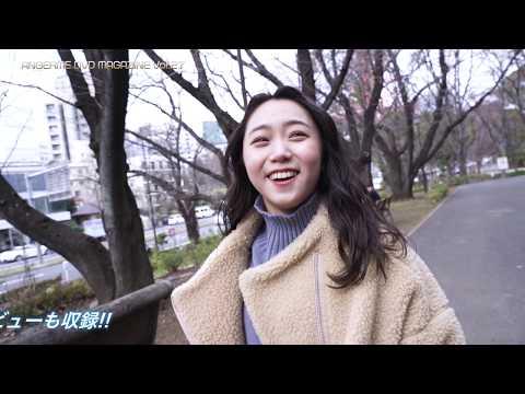 2019年8月から始まった「Next Page」ツアー後半戦のMCコーナーダイジェストと室田瑞希卒業メモリアルとしてのソロインタビューを収めました。...