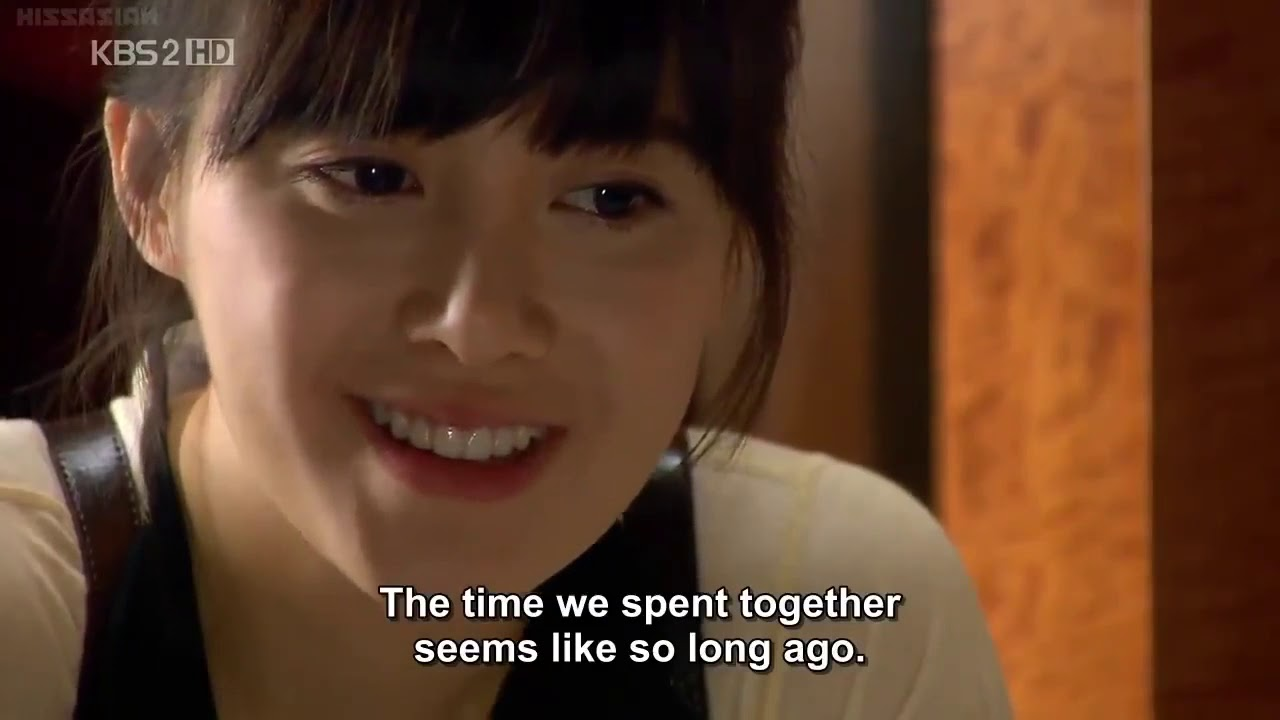 Download Boys Over Flowers Episode 14 (Eng Sub)