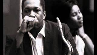 John Coltrane, Our Delight. (John Coltrane -The Prestige Recordings)