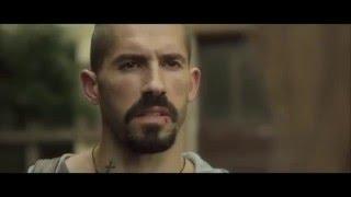 Фильм Неоспоримый 4 (2016) в HD смотреть трейлер