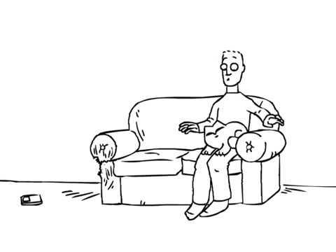 Мультики Киндер Сюрприз. ЖИВЫЕ КИНДЕРЫ. Видео для детей