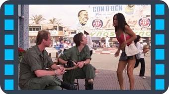 Вьетнамские праститутки два доллара