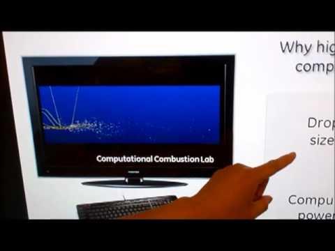 Understanding Soft Condensed Matter Via Modeling