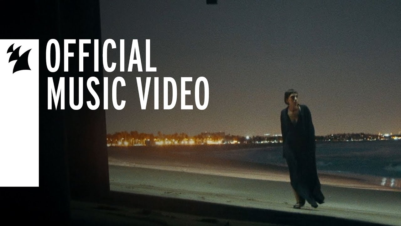 Download Mahalo x DLMT feat. Lily Denning - So Cold (Official Music Video)